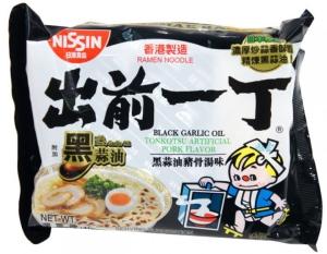 90081-black-garlic-oil-pork-ramen-xl
