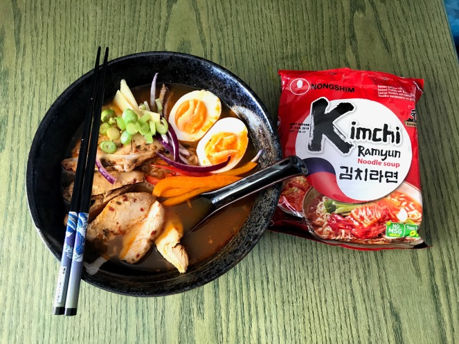 IMG_1801-nongshim kimchi